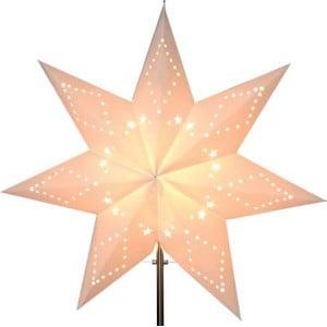 Papierová hviezda Best Season Katabo Star, 43 cm