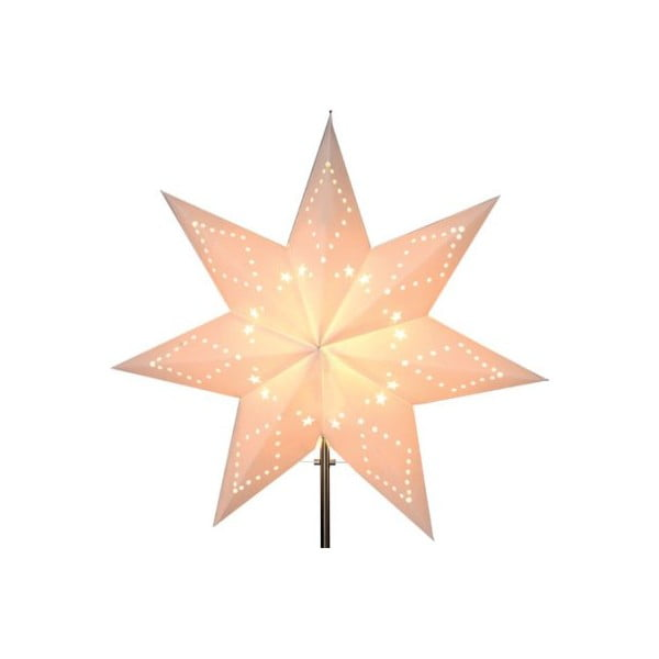 Papierova hviezda Best Season Katabo Star, 43 cm
