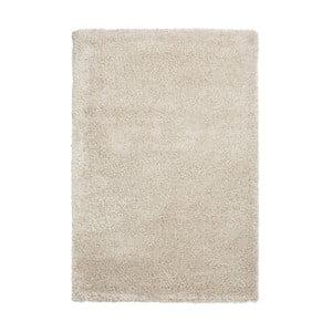 Béžový koberec Think Rugs Loft, 160×230cm