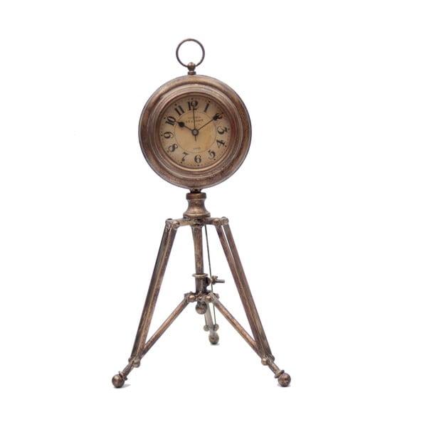 Stojacie hodiny Antic Line Time