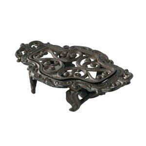 Izolačná podložka pod hrniec Antic Line Ornament