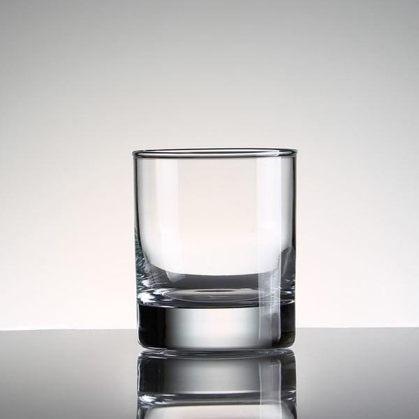 Sada 3 pohárov Sola Tumbler, 280 ml