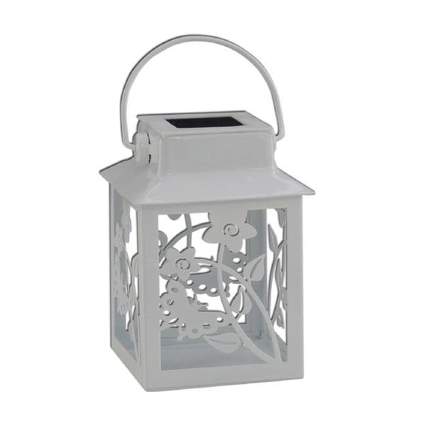 Záhradný LED lampáš Luis