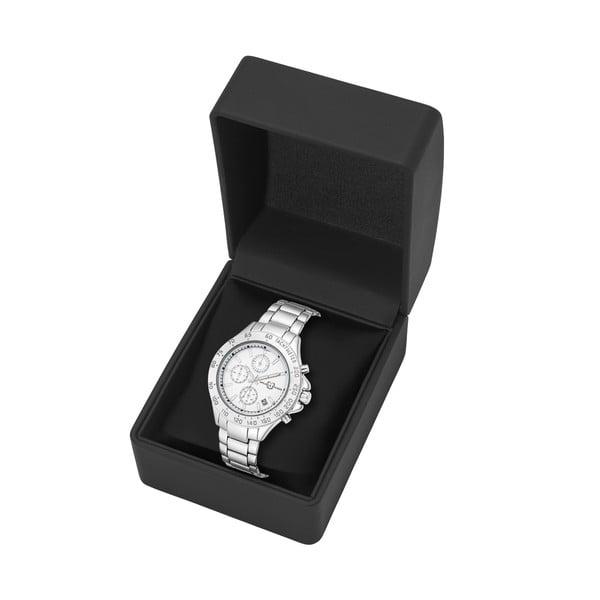 Pánske hodinky Superdriver Silver