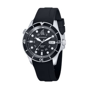 Pánske hodinky Helium 01