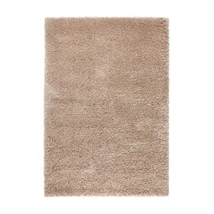 Béžový koberec Mint Rugs Venice, 160x230cm