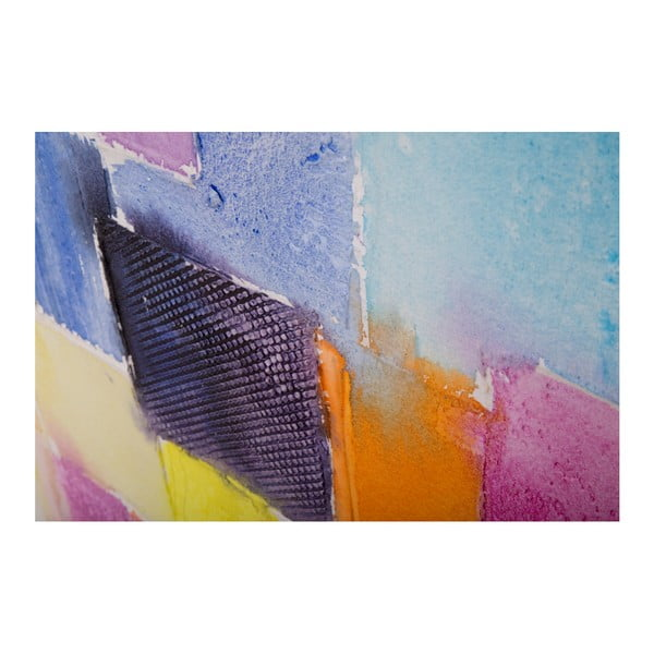 Ručne maľovaný obraz Mauro Ferretti Magic, 90×120 cm