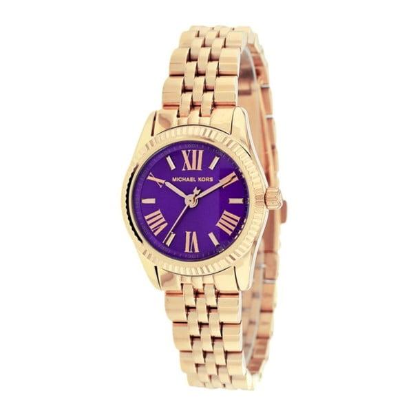 Dámske hodinky Michael Kors MK3273