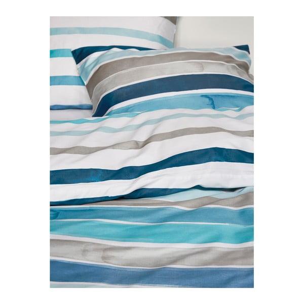 Obliečky Esprit Iva modré, 240x220 cm
