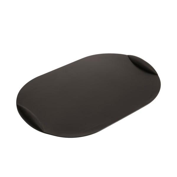 Flexibilná doska na krájanie Tabula Black