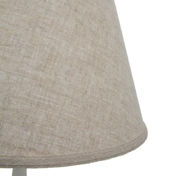 Stolová lampa Mauro Ferretti Tavolo, výška 62 cm