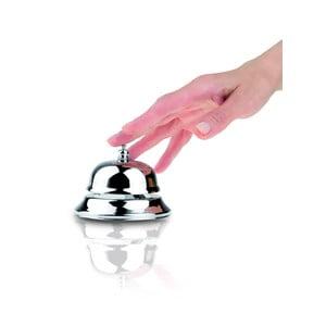 Stolný zvonček Call Bell