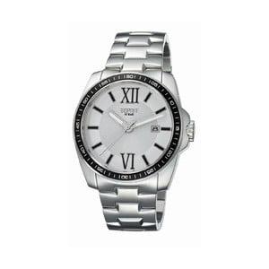 Pánske hodinky Esprit 1004