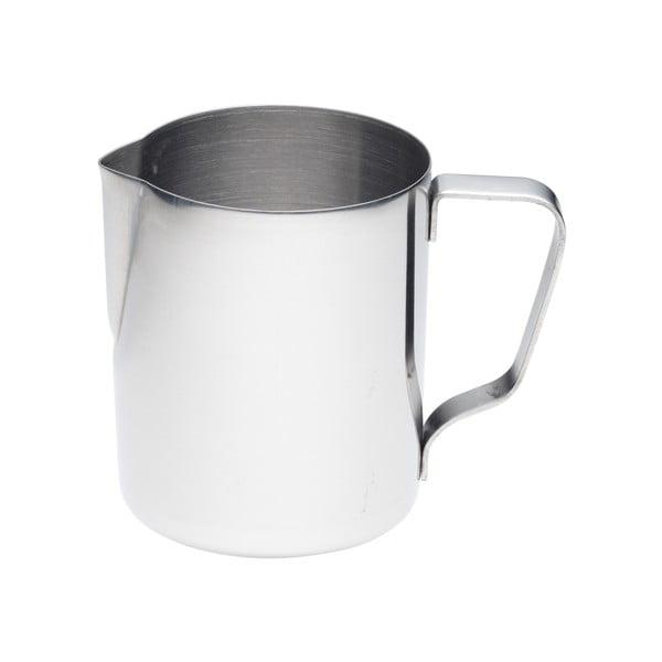 Nerez kanvička na mlieko Le'Xpress, 350 ml