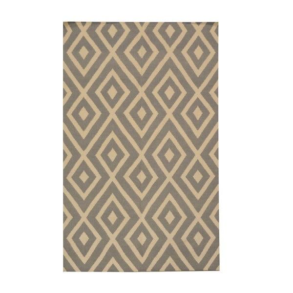 Ručne tkaný koberec Kilim JP 004, 150x240 cm