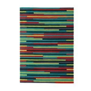 Koberec Harlequin Lines Colour, 160x230 cm
