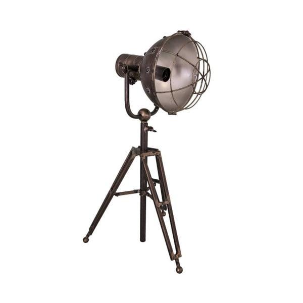 Lampa Antic Line Industrielle Projecteur