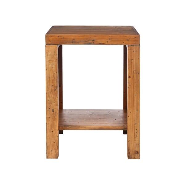 Odkladací stolík Lahoma