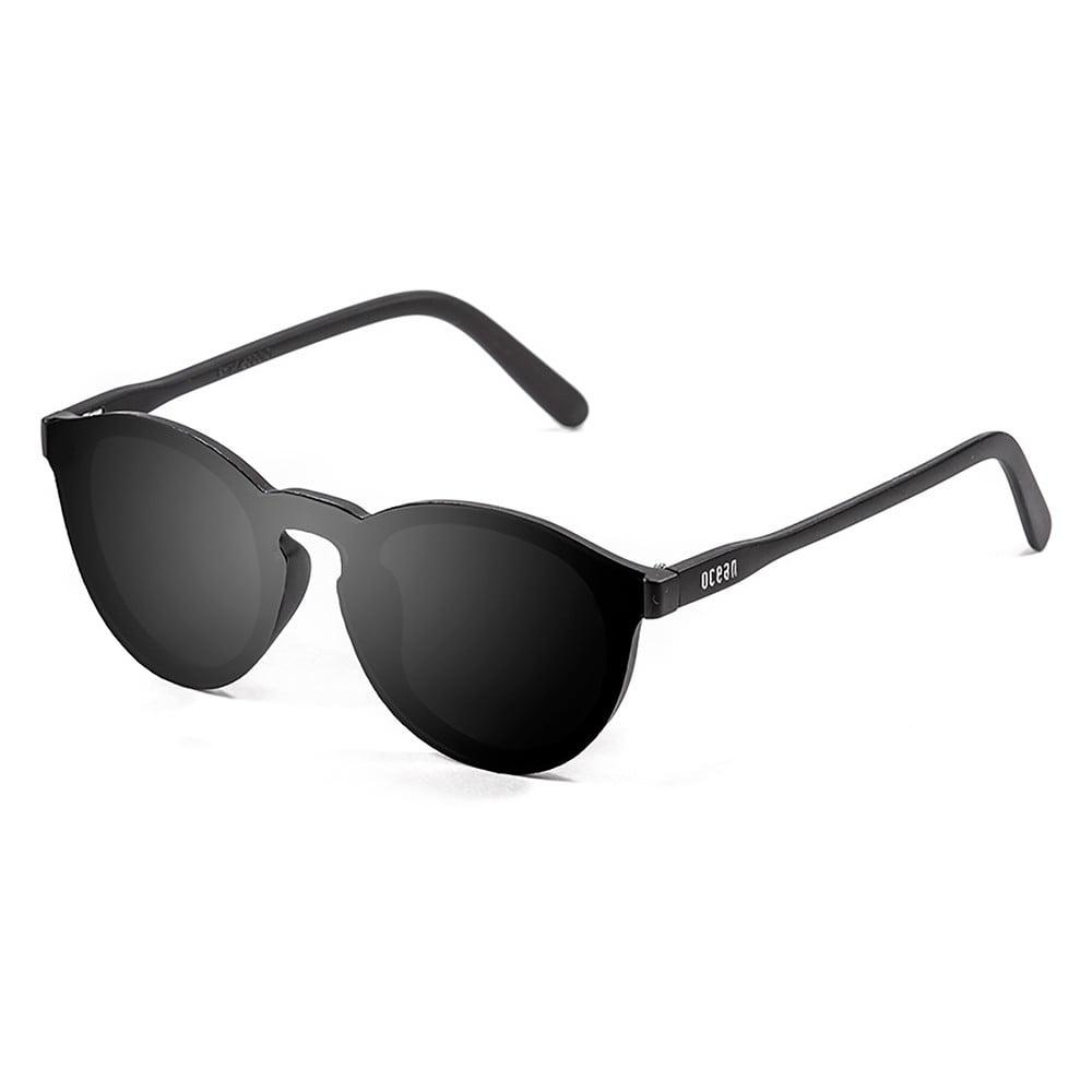 Slnečné okuliare Ocean Sunglasses Milan Night