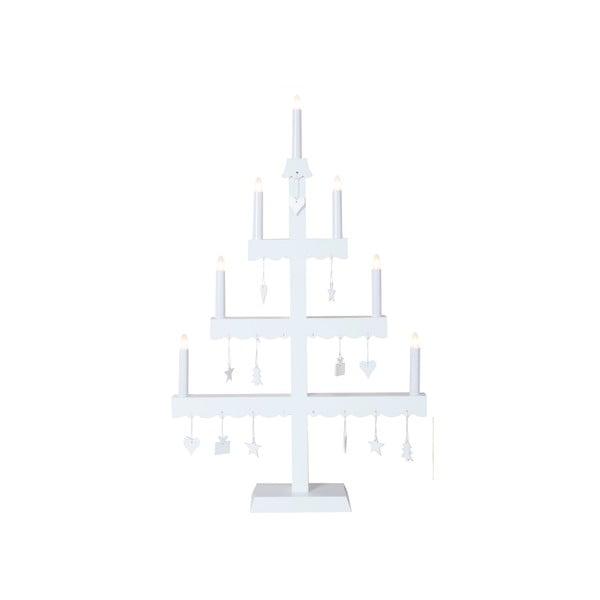 Svietnik LED Jelsa