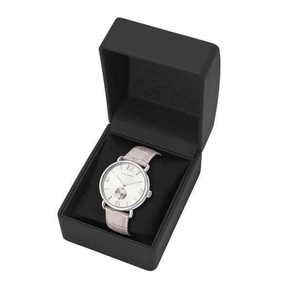 Dámske hodinky Lillesand Grey