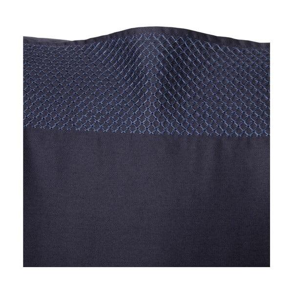 Sada 2 obliečok na vankúš Batik Chic, 50x75 cm