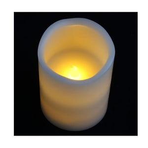 LED sviečka Dakls L