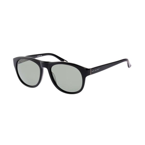 Pánske slnečné okuliare GANT Maxwell Black