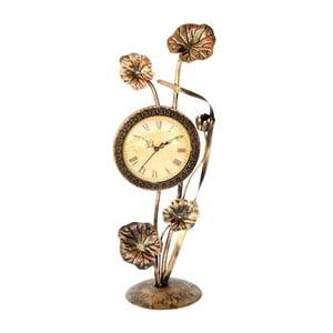 Stojacie hodiny Bettina