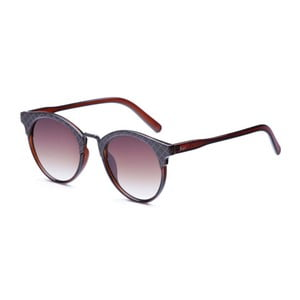 Slnečné okuliare David LocCo Exquisite Twingo Marron