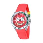 Pánske hodinky Amalfi SP5021-06