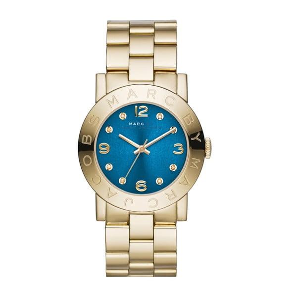 Dámské hodinky Marc Jacobs 03303