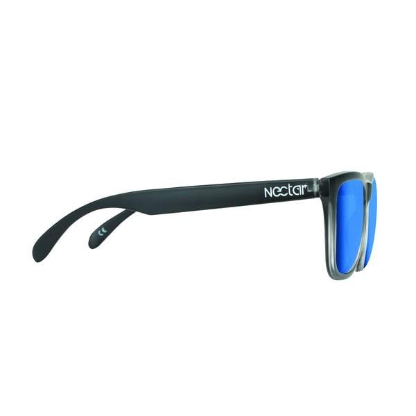 Slnečné okuliare Nectar Zeezo
