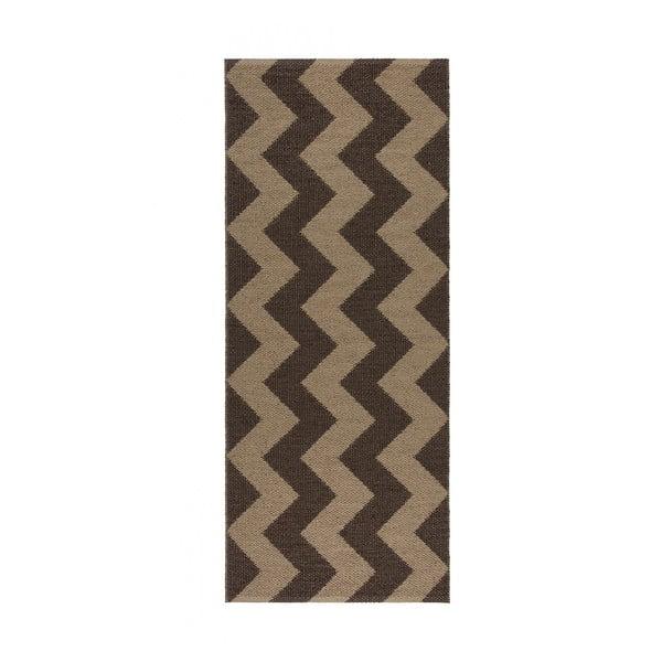 Vysoko odolný koberec Mora V7, 60x160 cm