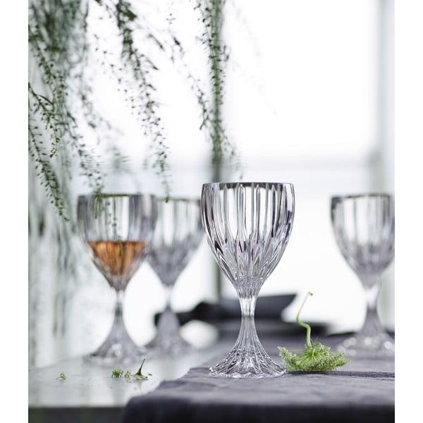 Sada 4 pohárov  Nachtmann Prestige Purpose