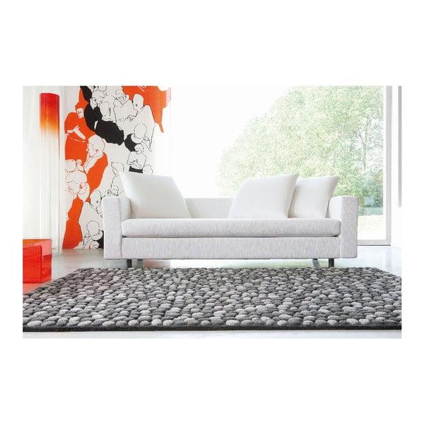 Vlnený koberec Valeria, 170x240 cm
