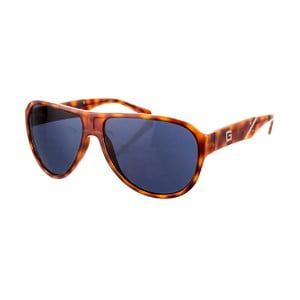 Pánske slnečné okuliare Guess GU6753-HNY9