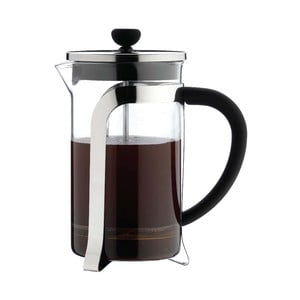Malý french press Café Olé Mode Cafetiere, 3 šálky
