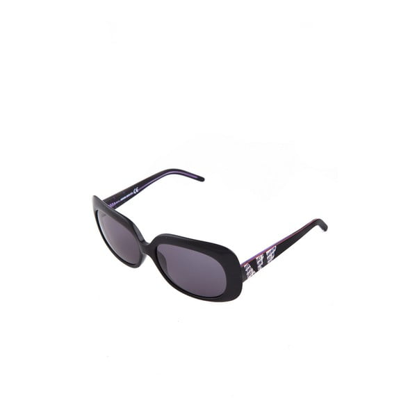 Slnečné okuliare Miss Sixty MX474S 01A