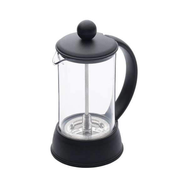 French press Le'Xpress 350 ml, na 3 šálky