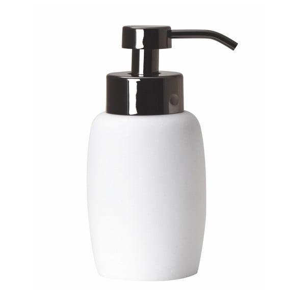 Dávkovač na mydlo Rock White
