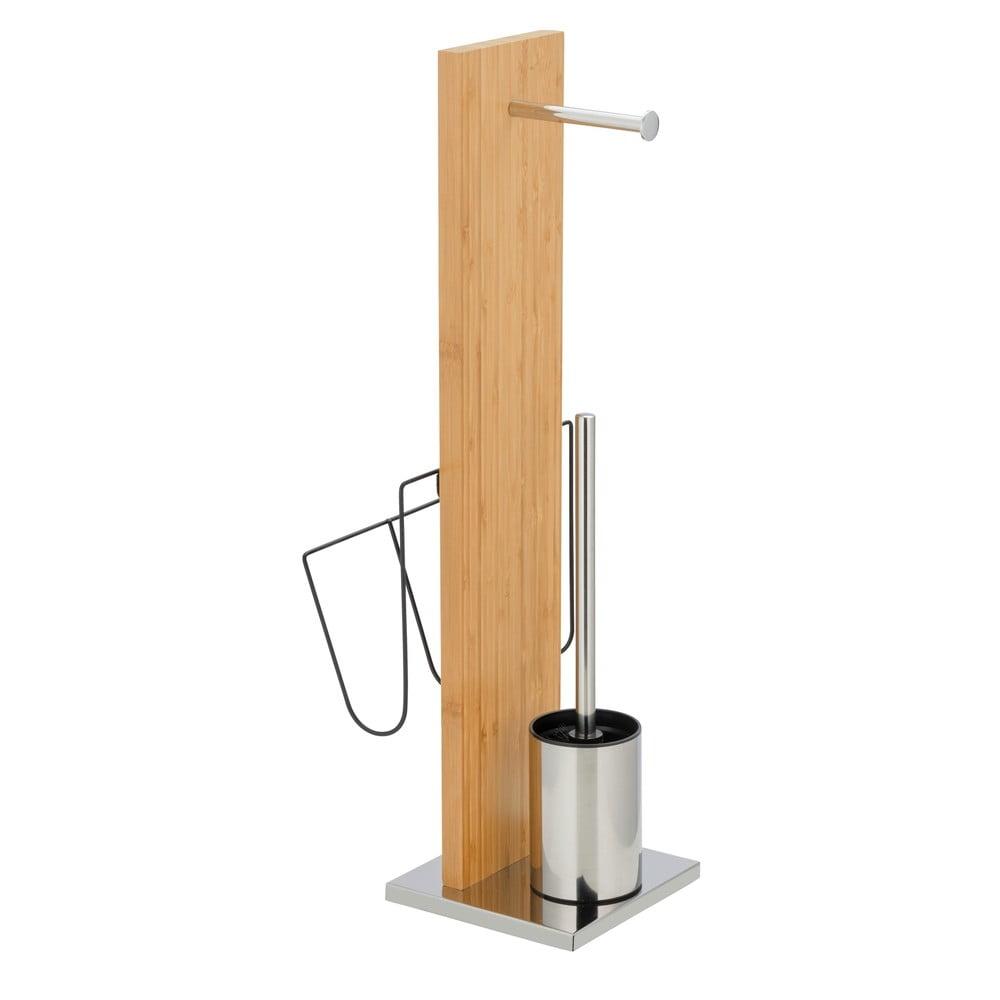 Toaletný stojan Wenko Portofino