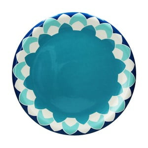 Servírovací tanier Blueapp
