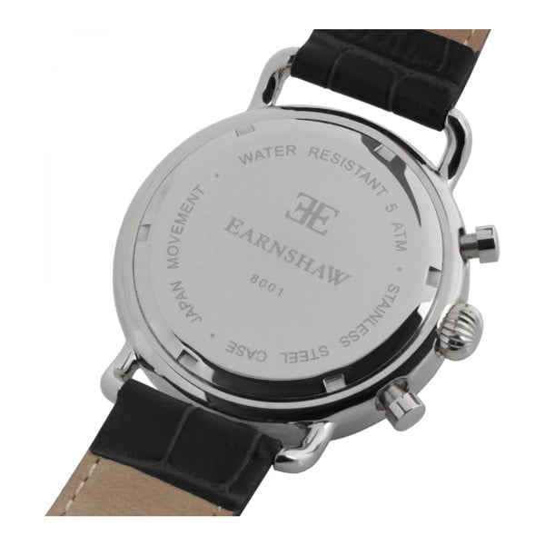 Pánske hodinky Thomas Earnshaw Investigator S03
