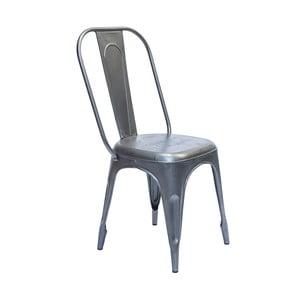 Stolička Xilot Iron