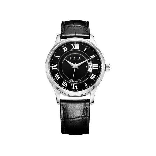 Pánske hodinky FIYTA Moa