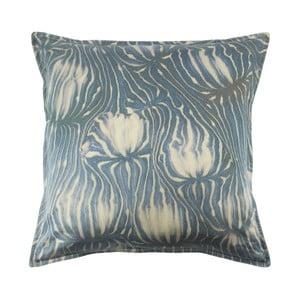 Obliečka na vankúš Magnolia Jellyfish, 50x50 cm