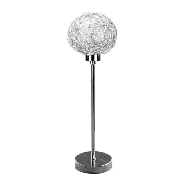 Stolná lampa Sphere