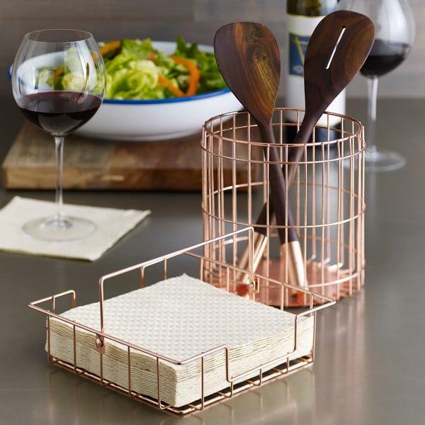 Stojan na kuchynské nástroje Design Ideas  Lincoln
