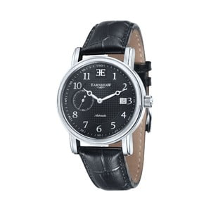 Pánske hodinky Thomas Earnshaw Fitzroy ES01